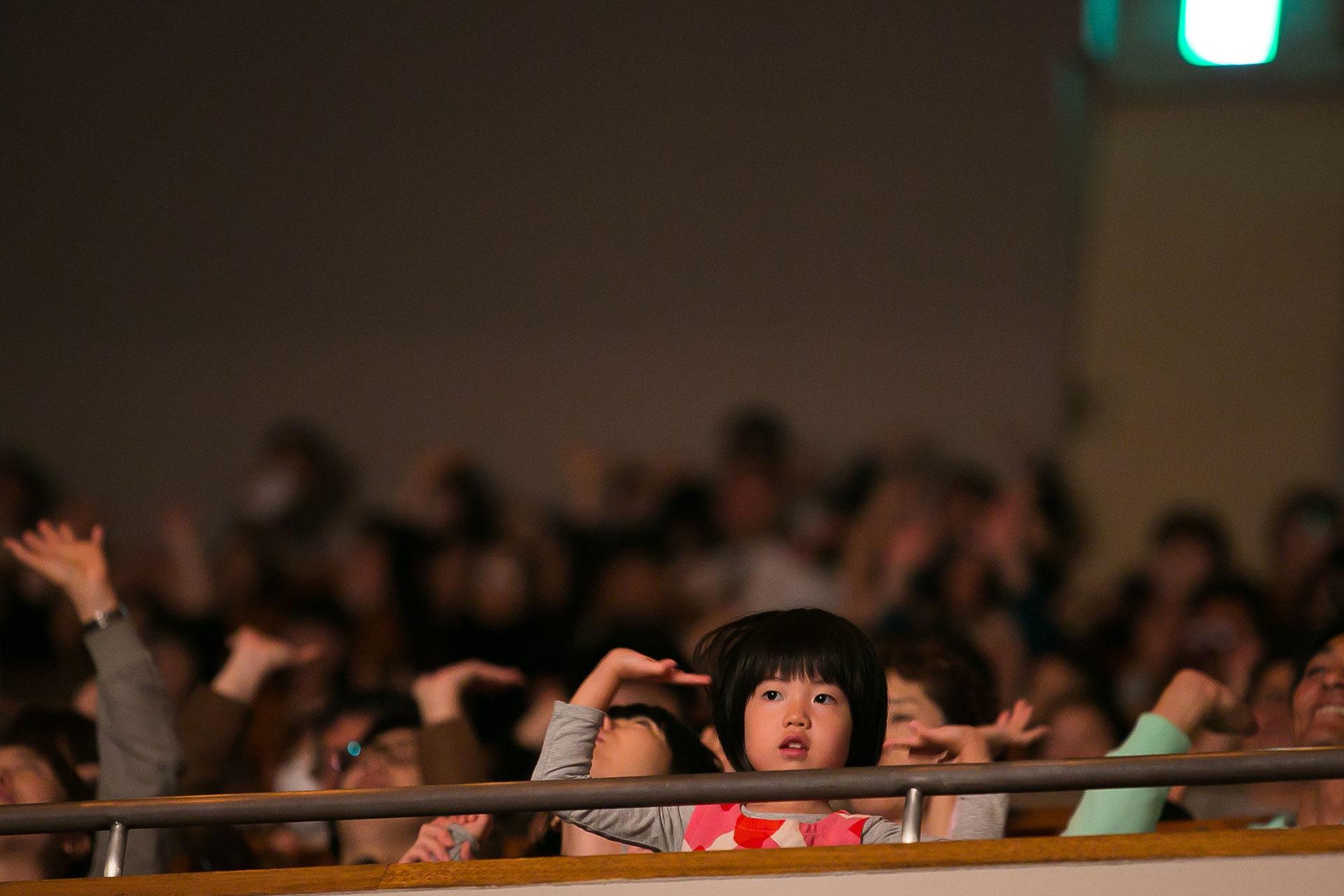第2回わっしょい米子祭りフォトギャラリー