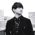 藤原聡 (Official髭男dism)