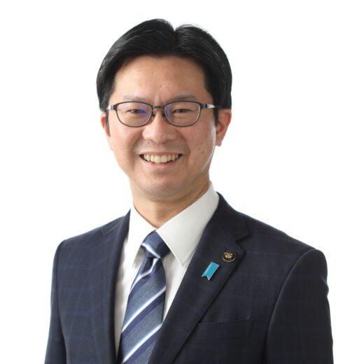 米子市長伊木隆司『第3回わっしょい米子祭り開催によせて』
