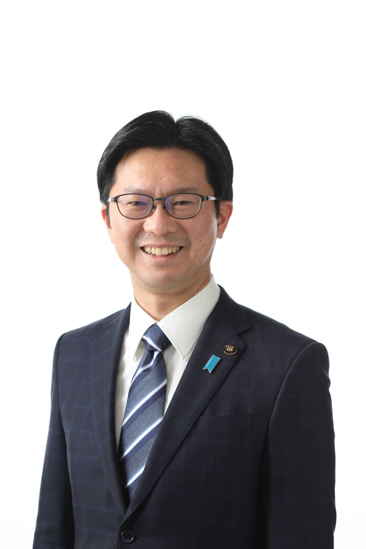 伊木隆司米子市長『第3回わっしょい米子祭り開催によせて』